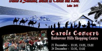 Carols-Concert-2013